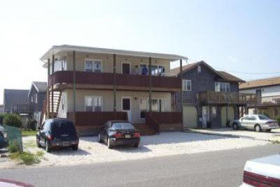 VacationsFRBO Beach Haven Vacation Rentals Property ID 17157 Beach Haven Rental