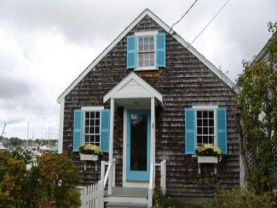 VacationsFRBO Kennebunkport Vacation Rentals Property ID 17168 Kennebunkport Rental