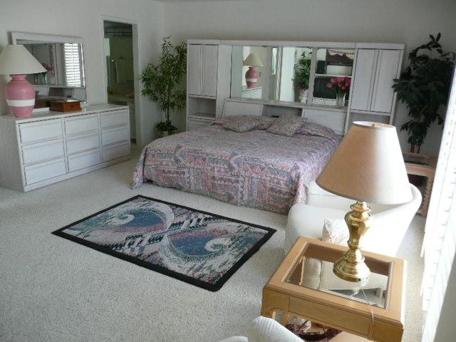 VacationsFRBO Scottsdale Vacation Rentals Property ID 17170 Scottsdale Rental