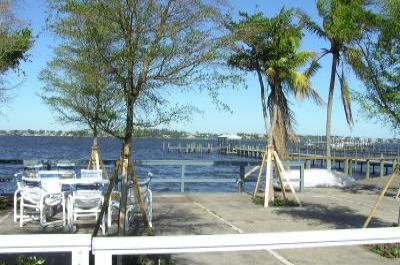 VacationsFRBO.com vacation rentals Property ID 17179