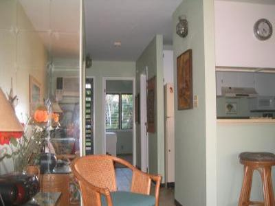 Kihei vacation rentals Property ID 17209