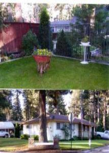 VacationsFRBO South Lake Tahoe Vacation Rentals Property ID 17218 South Lake Tahoe Rental
