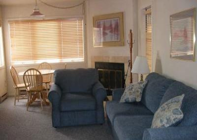 VacationsFRBO Grand Lake Vacation Rentals Property ID 17219 SolVista Ski Condo