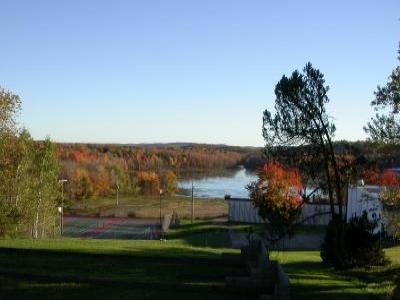 VacationsFRBO Loch Sheldrake Vacation Rentals Property ID 17255 Loch Sheldrake Rental or Purchase