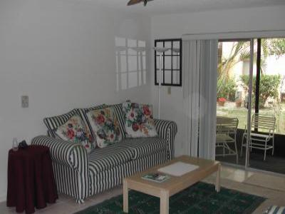 VacationsFRBO Sarasota Vacation Rentals Property ID 17267 2745