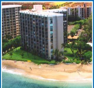 VacationsFRBO.com vacation rentals Property ID 17288