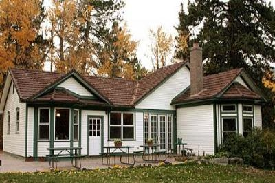 VacationsFRBO.com vacation rentals Property ID 17300