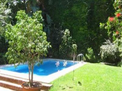 VacationsFRBO Buenos Aires Vacation Rentals Property ID 17315 Buenos Aires B&B