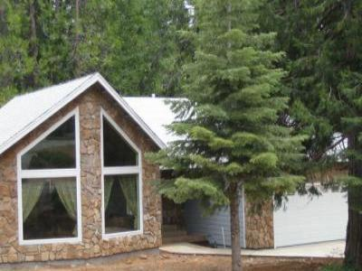 VacationsFRBO.com vacation rentals Property ID 17334