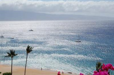 VacationsFRBO Kaanapali Vacation Rentals Property ID 17335 Whaler Rental