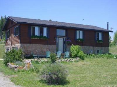 VacationsFRBO.com vacation rentals Property ID 17340
