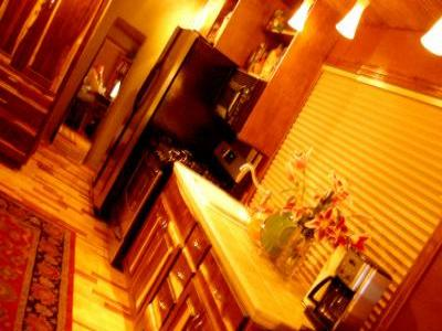 VacationsFRBO.com vacation rentals Property ID 17362