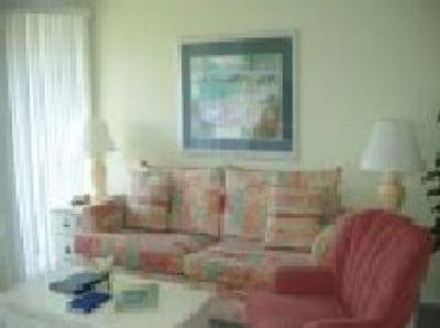 VacationsFRBO Hilton Head Island Vacation Rentals Property ID 17371 Hilton Head Island Rental
