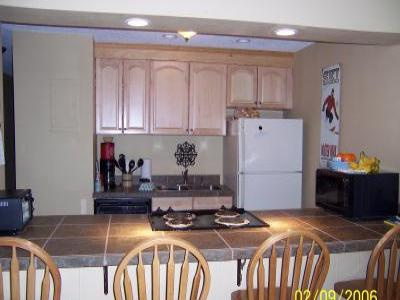VacationsFRBO.com vacation rentals Property ID 17374