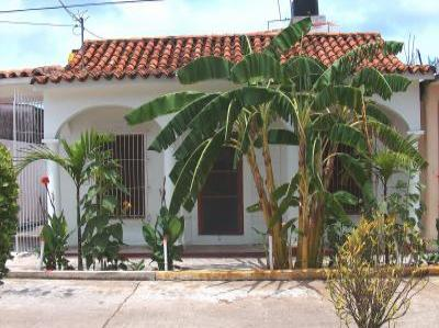 VacationsFRBO Tlacotalpan Vacation Rentals Property ID 17381 Tlacotalpan Veracruz Rental