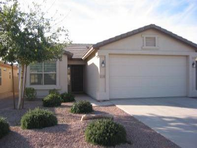 VacationsFRBO Chandler Vacation Rentals Property ID 17384 Chandler Rental - Retreat