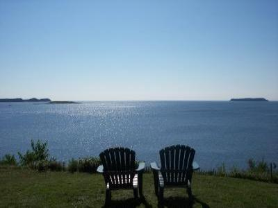 VacationsFRBO Jonesport Vacation Rentals Property ID 17385 Cottage by the Sea