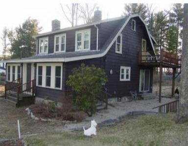 VacationsFRBO Westford Vacation Rentals Property ID 17390 Westford Rental