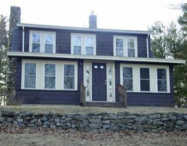 VacationsFRBO Westford Vacation Rentals Property ID 17397 Westford apt