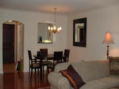 VacationsFRBO Quebec City Vacation Rentals Property ID 17400 Quebec City Rental