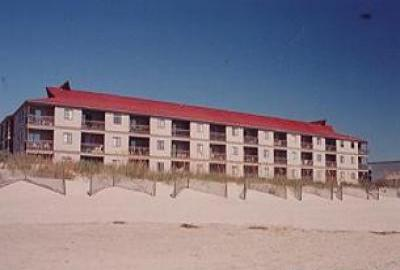 VacationsFRBO North Myrtle Beach Vacation Rentals Property ID 17421 Chateau By The Sea