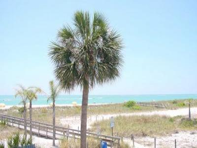 VacationsFRBO Treasure Island Vacation Rentals Property ID 17466 Treasure Island Rental