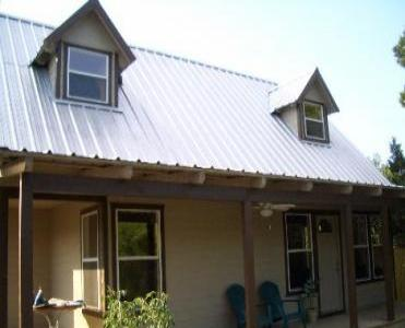 Brazos River vacation rentals Property ID 17467