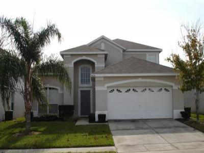 VacationsFRBO Kissimmee Vacation Rentals Property ID 17524 Maxines_Place