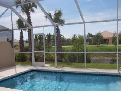 VacationsFRBO.com vacation rentals Property ID 17529