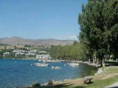 VacationsFRBO Lake Chelan Vacation Rentals Property ID 17531 Wapato Point