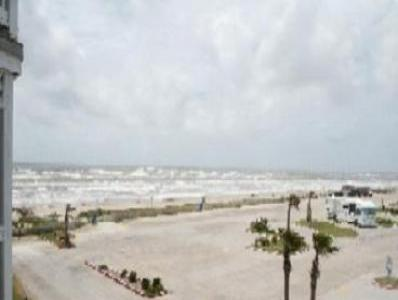 VacationsFRBO Galveston Vacation Rentals Property ID 17533 Seascape Condominums Unit 1202