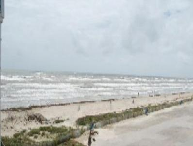 VacationsFRBO Galveston Vacation Rentals Property ID 17535 Galveston Rental Unit 1305