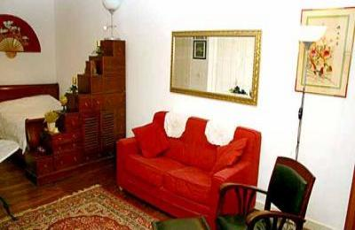 VacationsFRBO Paris Vacation Rentals Property ID 17555 Paris Marais Rental