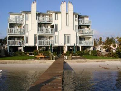 VacationsFRBO Treasure Island Vacation Rentals Property ID 17572 Treasure Island Beach Rental