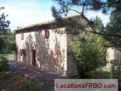 VacationsFRBO Pisa Vacation Rentals Property ID 17601 Pisa Rental