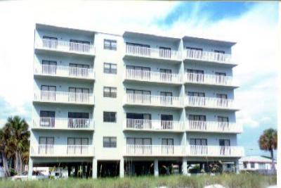 VacationsFRBO Madeira Beach Vacation Rentals Property ID 17619 Collwood Gulf Front condo