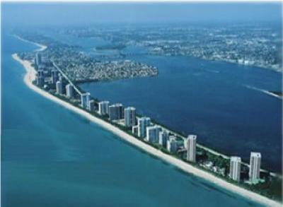 VacationsFRBO Singer Island Vacation Rentals Property ID 17630 Singer Island Rental
