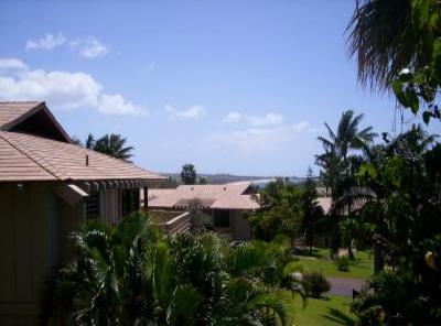 VacationsFRBO.com vacation rentals Property ID 17649