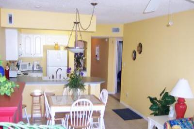 Fort Walton Beach vacation rentals Property ID 17655