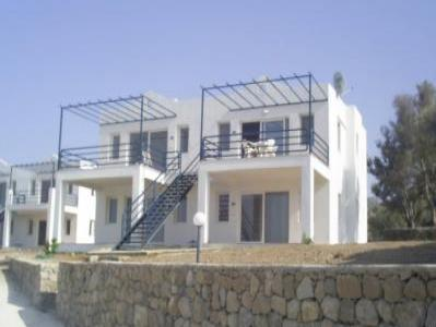 VacationsFRBO Bodrum Vacation Rentals Property ID 17656 Yalikavak