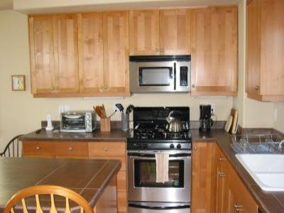 VacationsFRBO Oceanside Vacation Rentals Property ID 17691 Ospreys Perch Vacation Home