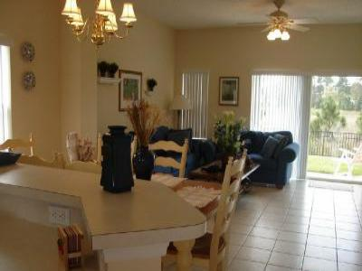VacationsFRBO Kissimmee Vacation Rentals Property ID 17709 Kissimmee Rental