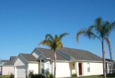VacationsFRBO Davenport Vacation Rentals Property ID 17731 Azure Sky