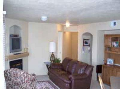 VacationsFRBO Park City Vacation Rentals Property ID 17740 Park City Rental