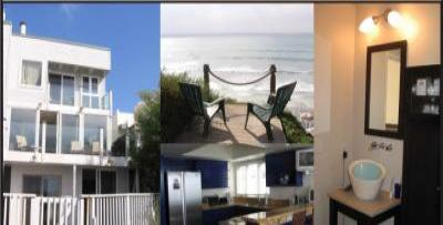 VacationsFRBO Encinitas Vacation Rentals Property ID 17757 Encinitas Rental