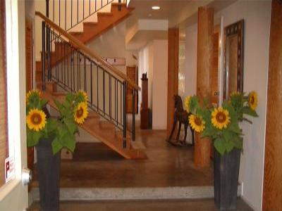 VacationsFRBO Victoria Vacation Rentals Property ID 17765 Victoria Rental