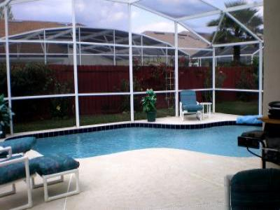 VacationsFRBO Disney World Vacation Rentals Property ID 17767 Disney World Rental
