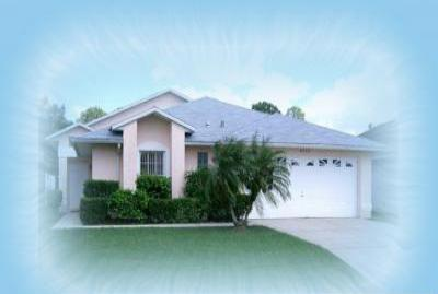 VacationsFRBO Kissimmee Vacation Rentals Property ID 17770 Kissimmee Rental