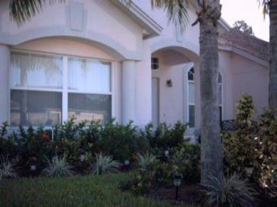 VacationsFRBO Disney World Vacation Rentals Property ID 17774 Disney World Area Rental