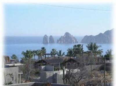 VacationsFRBO Cabo San Lucas Vacation Rentals Property ID 17785 Los Cabos Rental